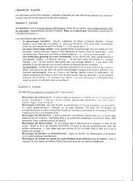 Dissertation en philosophie exemple   reportd    web fc  com Home   FC  Dissertation en philosophie exemple