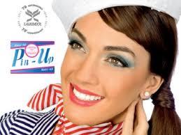 ¡Sácale todo el partido a esa cara bonita! Taller de automaquillaje Paloma Ramos - 182941848-368x276