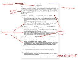 receptionist resume template resume templates receptionist resume template