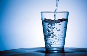 Image result for WATER PICS