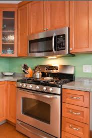 Is Cork Flooring Good For Kitchen 17 Best Ideas About Cork Flooring Kitchen On Pinterest Cork