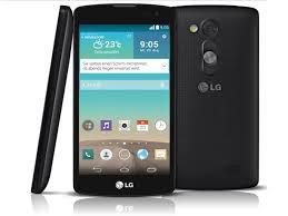 Обзор смартфона LG L Fino - Notebookcheck-ru.com