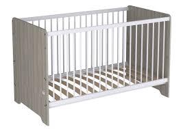 Купить <b>Кроватка</b> детская <b>Polini</b> kids <b>Simple Nordic</b> 140х70 см, вяз ...