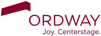 Image result for ordway theater logo