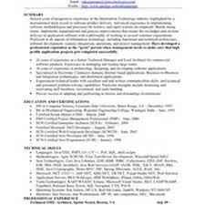 obiee architect resume cipanewsletter obiee architecture resume sample resume service
