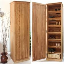 conran solid oak hidden home office conran solid oak furniture tall shoe cupboard aston solid oak hidden
