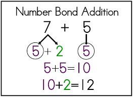 frampton alisa nd grade math homework help frampton alisa 2nd grade
