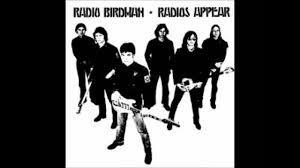 <b>Radio Birdman</b> - Do The Pop - YouTube