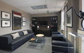 executive office furniture basement office design
