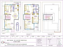 House Plan Design Bangalorefloor plans for x click on below links