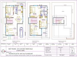 House Plan Design Bangalorefloor plans for x click on below links
