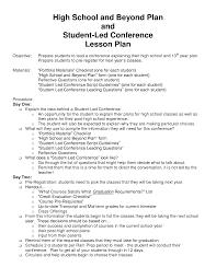 dental assistant resume example com dental assistant resume example and get inspiration to create a good resume 5