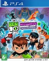Купить Детские <b>игры</b> для PlayStation 4 | <b>Игры</b> для детей на <b>Sony</b> ...