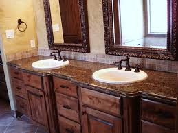 tiling ideas bathroom top:  mosaic tile framed bathroom mirror