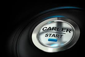 making a career change follow these tips during your job search if you have hit a point in your career where you are looking for a change then it s likely that you are actively submitting resumes or looking for