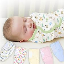 <b>2018 Fashion</b> muslin baby swaddle wrap <b>100</b>% <b>cotton</b> swaddleme ...