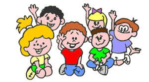 Znalezione obrazy dla zapytania gify ruchome na dzień dziecka