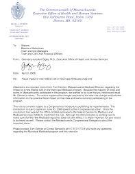 legal secretary cover letter best letter examples sample legal secretary cover letter sample legal secretary cover lu9juirn