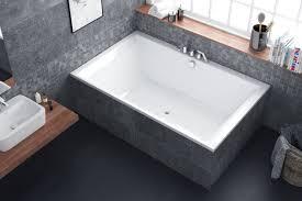 Каталог <b>Акриловая ванна Excellent Crown</b> Lux 190x120 от ...