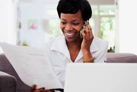 tips for cold calling money 101 coldcall2