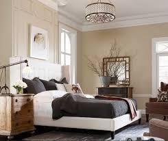 bedroom light fixtures ideas best 2 master bedroom lighting ideas best lighting for bedroom