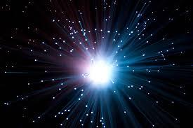 Resultado de imagen para el universo simple