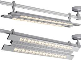 bruck lighting zonyx line voltage monorail track system brand lighting discount lighting call brand lighting sales 800 585 1285 to ask for your best bruck lighting track systems