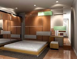 bedroom lighting ideas uk nice bedroom lighting design bedroom lighting design