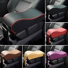 Best value <b>Car</b> Seat <b>Armrest Leather</b> – Great deals on <b>Car</b> Seat ...