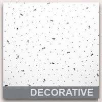 «<b>Потолочная плита</b> типа Armstrong Decorative <b>600х600х6мм</b> ...