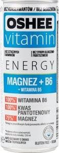 Купить <b>Напиток энергетический фруктовый</b> с магнием и ...