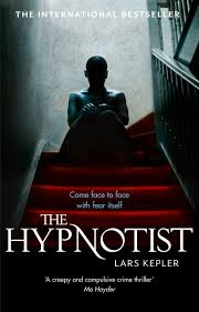 The Hypnotist streaming ,The Hypnotist en streaming ,The Hypnotist megavideo ,The Hypnotist megaupload ,The Hypnotist film ,voir The Hypnotist streaming ,The Hypnotist stream ,The Hypnotist gratuitement
