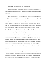 college life essay balyluli cover letter gallery of example memoir essay