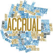 Images & Illustrations of accrual