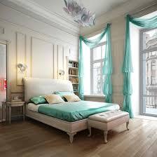 ideas light blue bedrooms pinterest:  images about bedroom on pinterest blue bedrooms light simple bedroom ideas blue
