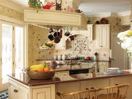 French Country Kitchen Faucet Kitchen 54 Mesmerizing Rustic Country Kitchen Design With Solid