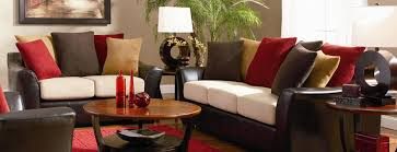living room furniture manufacturers in pune bedroom furniture manufacturers in pune kitchen furniture manufacturers in pune living room furniture pune