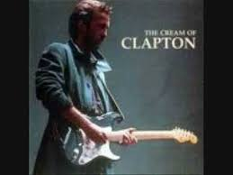 <b>Forever</b> Man by <b>Eric Clapton</b> - YouTube