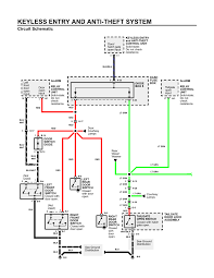 wiring diagram for 2001 ford f350 on wiring images free download 2001 Mazda Tribute Radio Wiring Diagram wiring diagram for 2001 ford f350 4 1994 ford f 350 wiring diagram wiring diagram for 2001 mazda tribute 2001 mazda tribute stereo wiring diagram