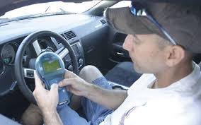 2008 Dodge Challenger Srt8 Predator - hrdp_0808_12_z%252B2008_dodge_challenger_srt8%252Bpredator