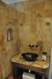 tuscan architecture tuscan style bathrooms design ideas pictures remodel and decor bathroomprepossessing awesome tuscan style bedroom