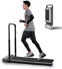 WalkingPad R1 Pro Treadmill Best Option for Both ... - Amazon.com