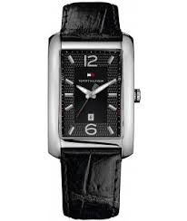 Tommy Hilfiger TH1710285 Купить мужские наручные <b>часы</b> с ...