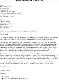 sample resume sle resume pedro perez medical sales cover letter resume cover cover letter for nurse