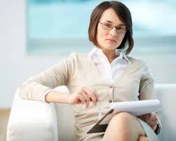 Admission Counselor Jobs   JobMonkey com