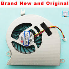 Popular Ge40-Buy Cheap Ge40 lots from China Ge40 suppliers on ...