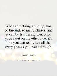 Norah Jones Quotes & Sayings (79 Quotations) - Page 2 via Relatably.com
