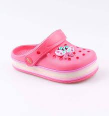 Купить <b>сабо Котофей</b> для <b>девочки</b> р.29 325078-01 розовый, цены ...