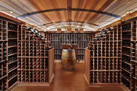romantic wine cellars for home awesome portable wine cellar
