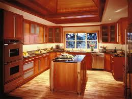 Titanium Granite Kitchen Affordable Granite Of Kansas City Granite Countertops Kitchen
